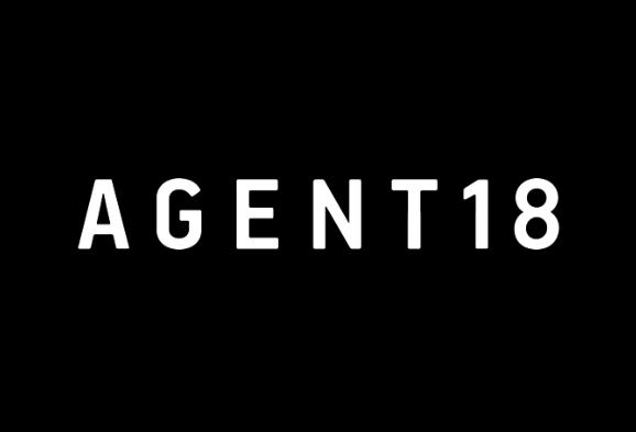 X10AGENT18