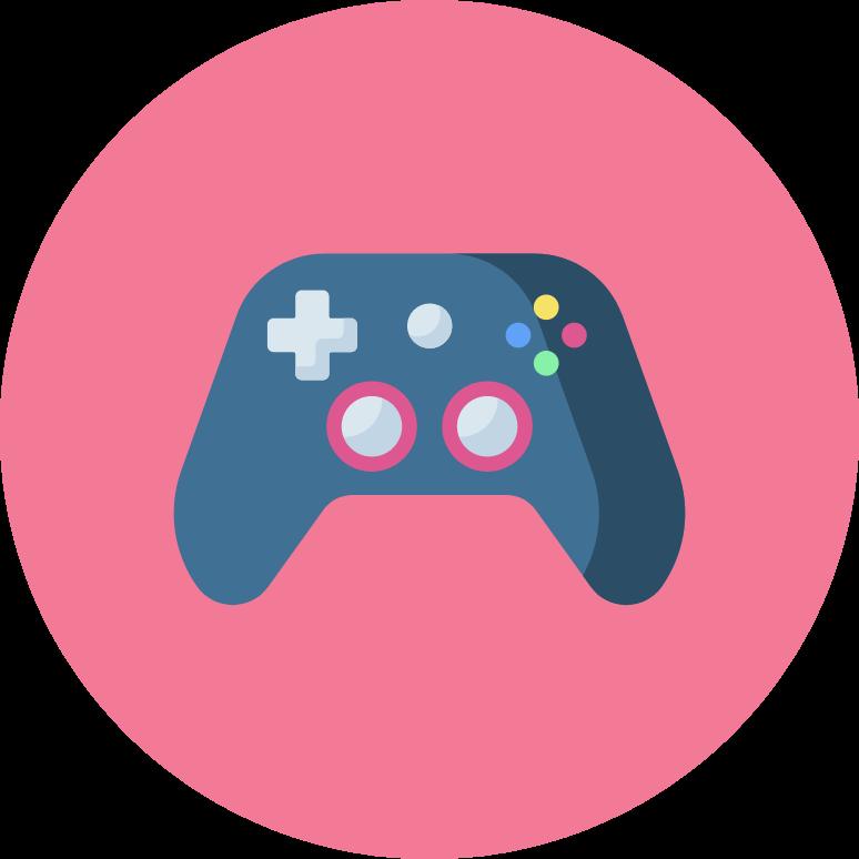 Game Remote